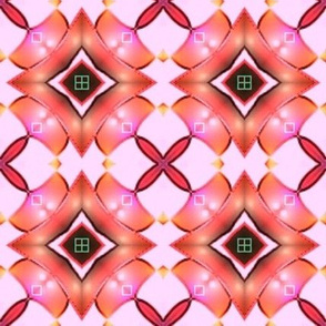 hulapie4 - 012611c