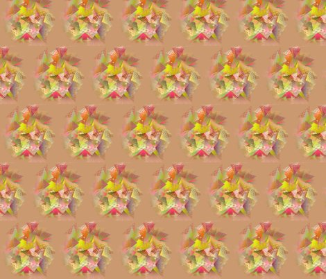 Rrrfrom_triangle_to_flower-tan_shop_preview