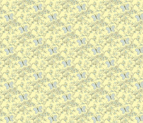 Rrberries_and_branches_lemon_creme3_shop_preview