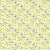 Rrberries_and_branches_lemon_creme3_shop_thumb