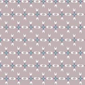 patternbunnystars1