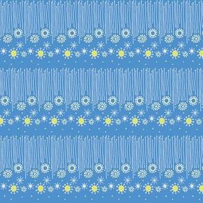 amibas and stripes swedish