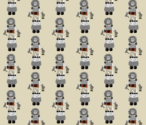 Rrrosanne_robot_shop_preview