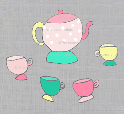 Rrpatterntea_preview