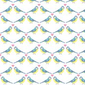 Rrbluetit_pattern_shop_thumb
