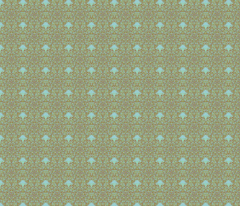 blgrbr-background1 fabric by jkayep2 on Spoonflower - custom fabric
