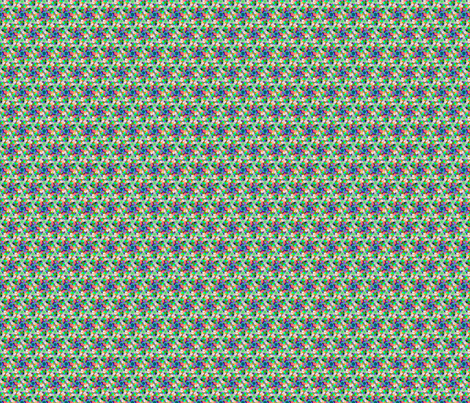 kalidescope3 fabric by jkayep2 on Spoonflower - custom fabric