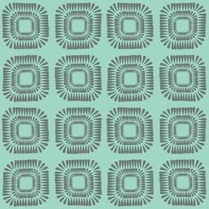 retro_square_160_215_196_107_119_115