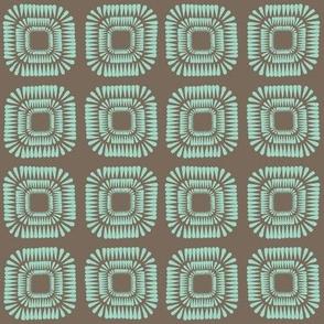 retro_square_122_106_92_160_215_196