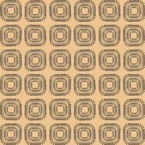 retro_square_small_236_198_142_122_106_92