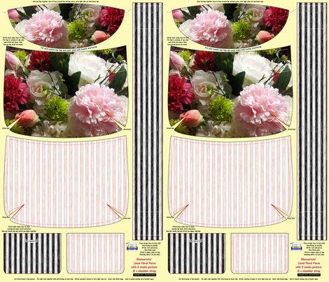 Rrpurse_hyv_flowers_shop_preview
