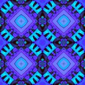 Rrrstone_circles_14_shop_thumb