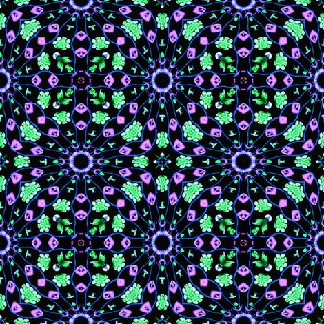 Rrrdouble_image_0063__scope_11_shop_preview