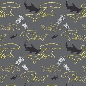 Hammerhead-yellowsaltandpepper