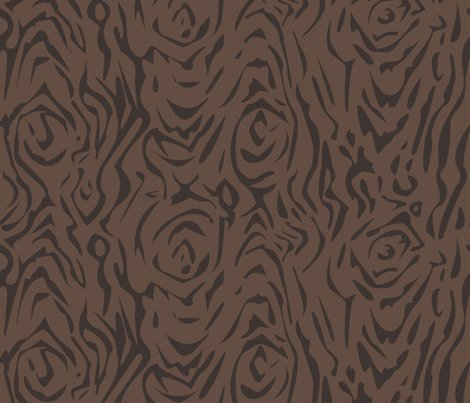 Rrrmaple_wood.ai_shop_preview