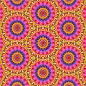 Rrrrrrpeter_s_flowers_8154__scope_10_shop_thumb