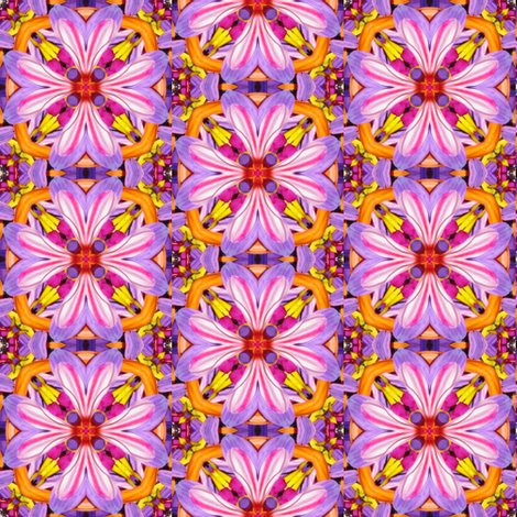 Rrrrrrpeter_s_flowers_8154__scope_27_shop_preview