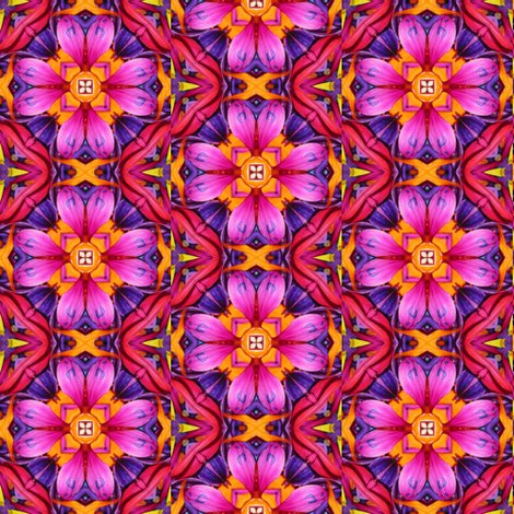 Rrrrrrpeter_s_flowers_8154__scope_28_shop_preview