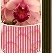 Rrrpurse_hyv_orchid_shop_thumb