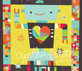 Rra_robot_in_love_cheater_quilt-01_comment_146505_thumb