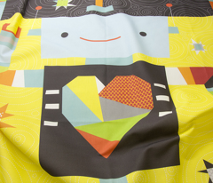 Rra_robot_in_love_cheater_quilt-01_comment_169981_preview