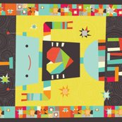Rra_robot_in_love_cheater_quilt-01_shop_thumb