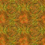 Rreeds-green_046_shop_thumb