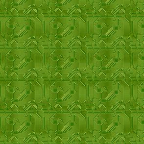 robo_puppy_curcuit_board_repeat_half_size