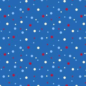 robo_puppy_confetti_dot