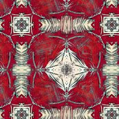Rpalm-square_red_shop_thumb