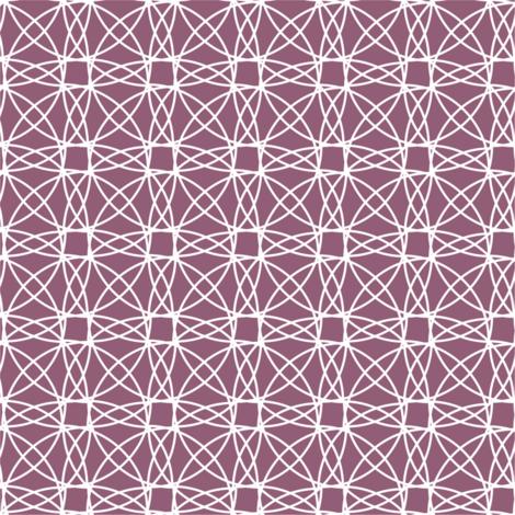 royalty fabric by bartlett&craft on Spoonflower - custom fabric