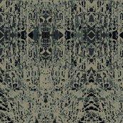 Rrrallium-thicket-gray3831_shop_thumb