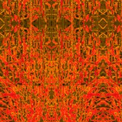Rallium-thicket-orange1916_shop_thumb