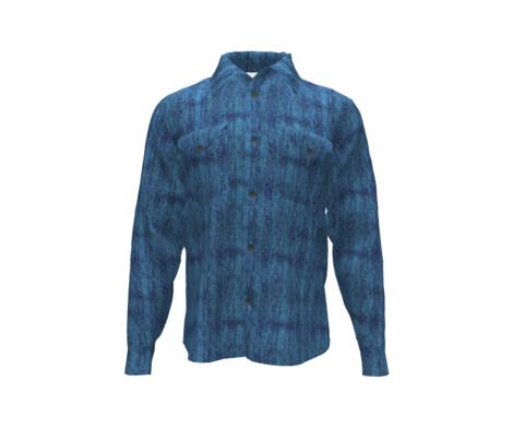 blue-allium-1500