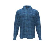 Blue-allium-15_comment_807943_thumb