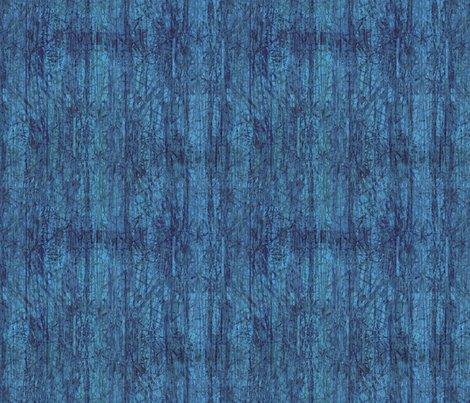 Blue-allium-15_shop_preview