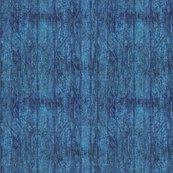 Blue-allium-15_shop_thumb