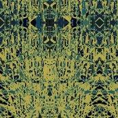 Rtribal-blues_1916_shop_thumb