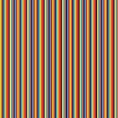 Rrrrobot_stripes.ai_shop_thumb