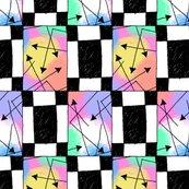 Rrretro_90s_blocks_and_arrows_shop_thumb