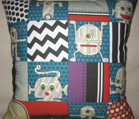zakbot cheater quilt