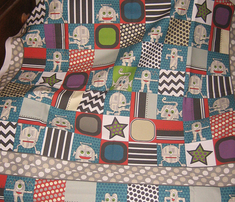 Rrrzakbot_cheater_quilt_sharon_turner_upload_sf_comment_349894_thumb