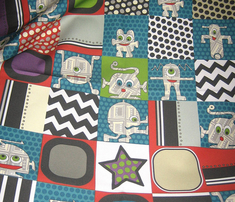 Rrrzakbot_cheater_quilt_sharon_turner_upload_sf_comment_349895_thumb