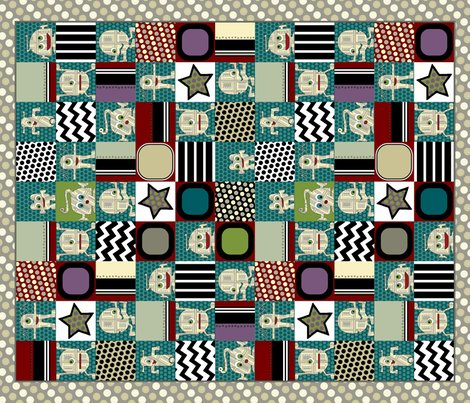 Rrrzakbot_cheater_quilt_sharon_turner_upload_sf_shop_preview