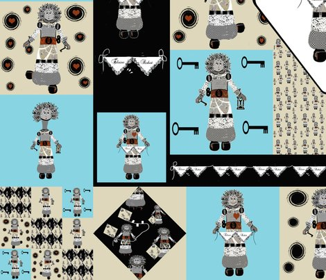 Rrrrrta_dah_eloise_robot_cheater_quilt_shop_preview