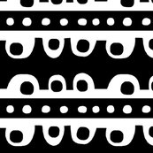 Rrrrrrbumpy_stripe_reverse-wide_shop_thumb