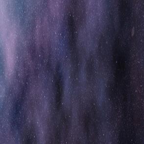 kosmiczna--_panorama-2223-_mała-123