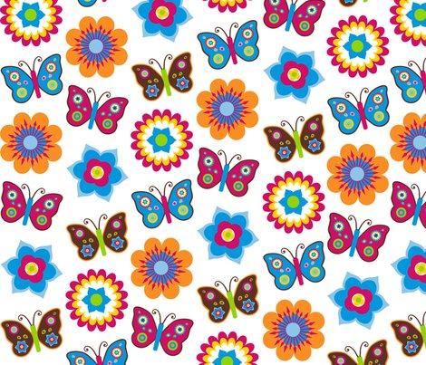 Rflowersbutterfliesrowswhitenew_shop_preview