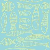 Rrrrrfish1black_shop_thumb