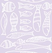 Rrrrrrrrrfish1black_shop_thumb